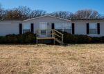 Foreclosed Home in OAK FORREST CIR, Stillwater, OK - 74074