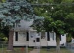 Foreclosed Home in MYRTLE ST, New Britain, CT - 06053