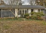 Foreclosed Home in S E ST, Easley, SC - 29640