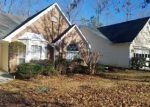 Foreclosed Home en LILBURN SCHOOL RD NW, Lilburn, GA - 30047