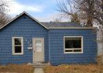 Foreclosed Home en 3RD AVE SE, Cut Bank, MT - 59427