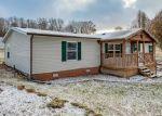 Foreclosed Home en VARNELLE AVE, Rural Retreat, VA - 24368