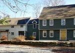 Foreclosed Home en OLD STAFFORD RD, Tolland, CT - 06084