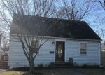 Foreclosed Home en WAYLAND RD, Milford, CT - 06460