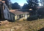 Foreclosed Home in HARDIE AVE NW, Renton, WA - 98057