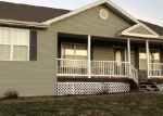 Foreclosed Home en RECEPTION LN, Waynesville, MO - 65583