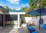 Foreclosed Home en LEMON TREE LN, Hialeah, FL - 33014