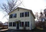 Foreclosed Home in 3RD ST, Albany, NY - 12210