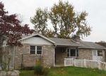 Foreclosed Home en VETERANS WAY, Elliottsburg, PA - 17024