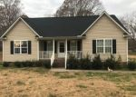 Foreclosed Home in DIXON ST, Ramseur, NC - 27316