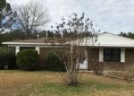 Foreclosed Home in FRANCHIE BURTON CT, Eutaw, AL - 35462