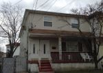 Foreclosed Home in 254TH ST, Rosedale, NY - 11422