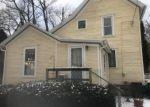 Foreclosed Home en GARRISON AVE, Battle Creek, MI - 49017