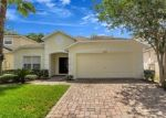 Foreclosed Home en WINDING WILLOW CT, Kissimmee, FL - 34746