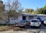 Foreclosed Home in STRATFORD DR, Watsonville, CA - 95076