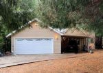 Foreclosed Home en WATERS DR, Crestline, CA - 92325