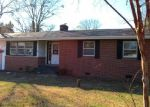 Foreclosed Home en CHANCELLORS RUN RD, Great Mills, MD - 20634