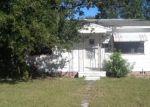 Foreclosed Home en 54TH AVE N, Saint Petersburg, FL - 33703