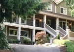 Foreclosed Home en 51ST AVE SE, Bothell, WA - 98012