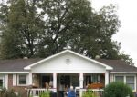 Foreclosed Home in RAMSEY RD, Columbus, GA - 31903