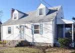 Foreclosed Home in WILLISTON WAY, Pawtucket, RI - 02861