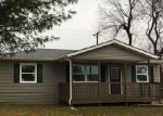Foreclosed Home in HAGER AVE, Richmond, KY - 40475