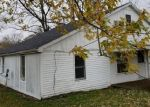 Foreclosed Home in FARMERS RD, Martinsville, OH - 45146