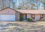 Foreclosed Home in CHILTON LN, Riverdale, GA - 30296