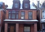 Foreclosed Home en SOUTH AVE, Pittsburgh, PA - 15221