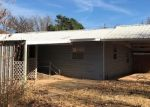 Foreclosed Home in STATE HIGHWAY 76, Lindsay, OK - 73052