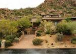 Foreclosed Home en N 103RD PL, Scottsdale, AZ - 85262