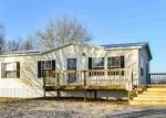 Foreclosed Home in HOLT RD, Athens, AL - 35613