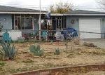 Foreclosed Home en PRADO CT, Victorville, CA - 92395