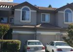 Foreclosed Home en SUTTON CIR, Danville, CA - 94506