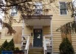 Foreclosed Home in W OREILLY ST, Kingston, NY - 12401