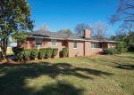 Foreclosed Home en HOUSTON RD, Macon, GA - 31216