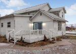 Foreclosed Home in NORTH ST, Alburnett, IA - 52202