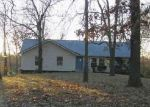 Foreclosed Home in LANCELOT CT, Calvert City, KY - 42029