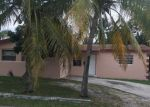 Foreclosed Home en NE 30TH CT, Pompano Beach, FL - 33064