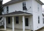 Foreclosed Home in JOHNSON ST, Hillsboro, OH - 45133