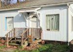 Foreclosed Home en KEITHAHN ST S, Tenino, WA - 98589