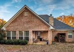 Foreclosed Home in GENESSA CT, Mansfield, GA - 30055