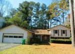 Foreclosed Home en BIRCH RIDGE CT, Stone Mountain, GA - 30083