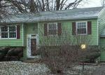 Foreclosed Home en SMITH RD, Lambertville, MI - 48144