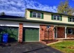Foreclosed Home en WELSFORD RD, Fairless Hills, PA - 19030