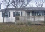 Foreclosed Home in LYNWARD RD, Columbus, OH - 43228