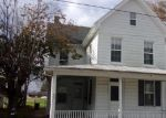 Foreclosed Home in HARRISBURG ST, East Berlin, PA - 17316