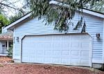 Foreclosed Home in LOOKOUT DR NW, Olympia, WA - 98502