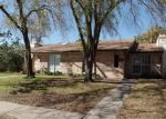 Foreclosed Home in BUTTERFIELD DR, Mesquite, TX - 75150