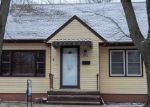 Foreclosed Home in WESTERN AVE, Davenport, IA - 52803